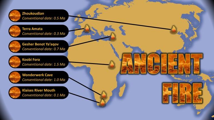 AncientFire